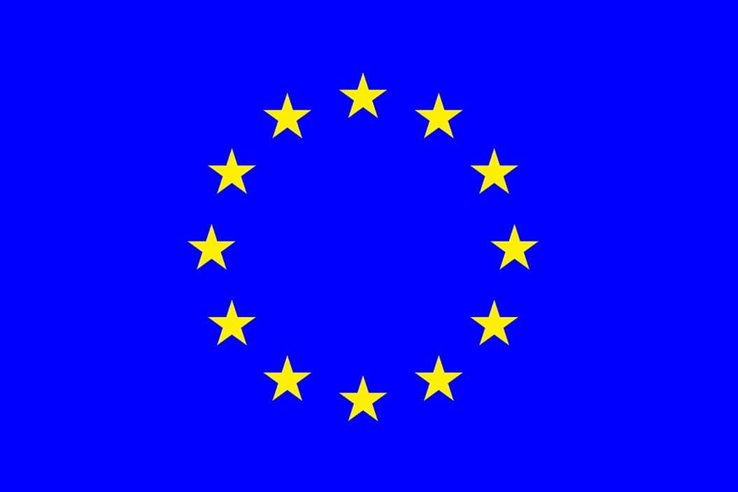 europa-horiz