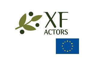 xf actors Cidsav