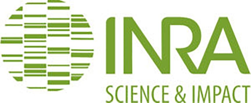 logotype-INRA-RVB