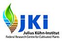 JKI-Logo