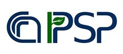 Logo CNR_IPSP