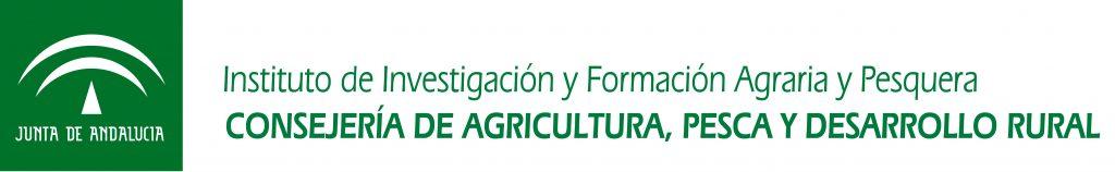 logo ifapa CAPyDR