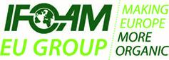 Logo ifoam