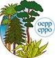 Logo OEPP