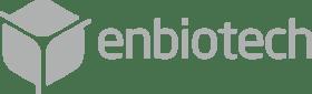 Logo enbiotech