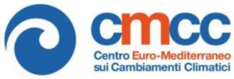 Logo CMCC