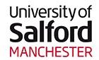 Logo Salford