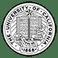 Logo The_University_of_California