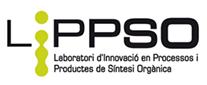 Logo Lippso