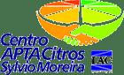 Logo_centrocitricultura