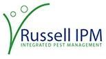 Logo rusell ipm