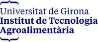 Logo Intea