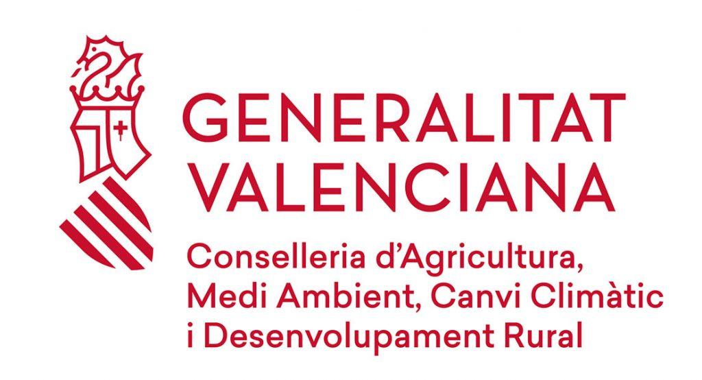 Logo gv_conselleria_agricultura