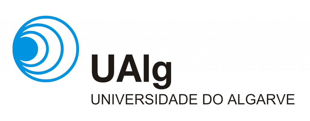 Logo ALG
