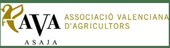 Logo AVA-ASAJA