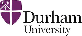 Logo DUR