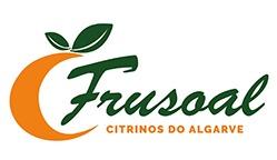 Logo Frusoal