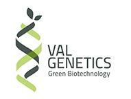 Logo ValGenetics