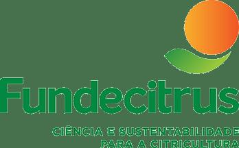 Logo fundecitrus