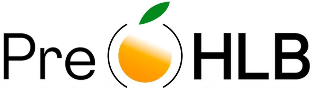 Logo pre-hlb