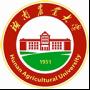 Logo HUNAN